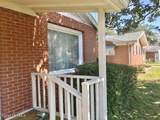1409 Wooster Street - Photo 4