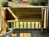 1409 Wooster Street - Photo 6