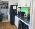 1409 Wooster Street - Photo 9