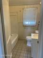 402 Raleigh Avenue - Photo 12