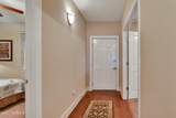 3100 Marsh Grove Lane - Photo 3