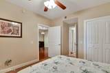 3100 Marsh Grove Lane - Photo 5
