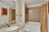 3100 Marsh Grove Lane - Photo 6