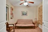 3100 Marsh Grove Lane - Photo 8