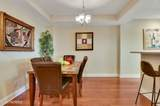 3100 Marsh Grove Lane - Photo 9