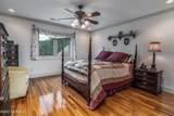 1409 Potomac Drive - Photo 65