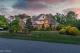 1409 Potomac Drive - Photo 74