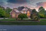 1409 Potomac Drive - Photo 76