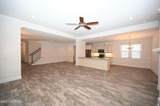 210 Brookwood Park Court - Photo 9