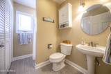 5410 Trade Winds Road - Photo 14