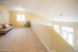 5410 Trade Winds Road - Photo 15