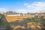 128 Woodbury Farm Drive - Photo 28