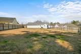 128 Woodbury Farm Drive - Photo 29