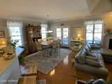 1122 Hampton Pines Court - Photo 11