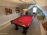 1122 Hampton Pines Court - Photo 33