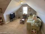 1122 Hampton Pines Court - Photo 35
