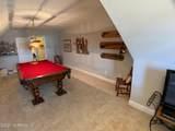 1122 Hampton Pines Court - Photo 36
