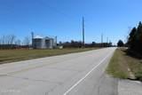 4441 Whiteville Road - Photo 37
