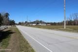 4441 Whiteville Road - Photo 38