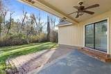 2042 Hunters Ridge Drive - Photo 26