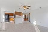 2042 Hunters Ridge Drive - Photo 8