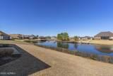 1031 Wind Lake Way - Photo 40