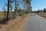 0 Near 1663 Woodyard R Road - Photo 8