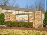 310 Winstead Loop Road - Photo 34