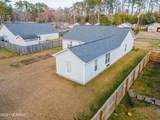 302 Church Road - Photo 28