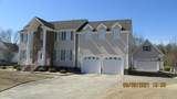 500 Shellcastle Road - Photo 1