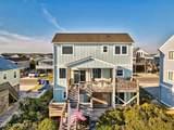 3617 Beach Drive - Photo 1