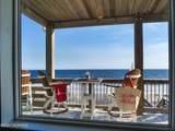 3617 Beach Drive - Photo 10