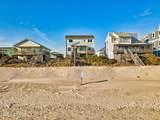 3617 Beach Drive - Photo 2