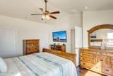 3617 Beach Drive - Photo 25