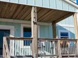 3617 Beach Drive - Photo 3