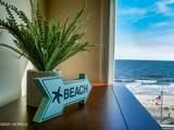 3617 Beach Drive - Photo 30