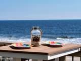 3617 Beach Drive - Photo 39