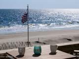 3617 Beach Drive - Photo 40