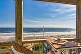 3617 Beach Drive - Photo 41