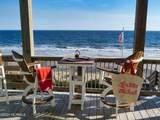 3617 Beach Drive - Photo 42