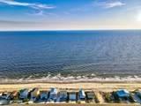 3617 Beach Drive - Photo 45