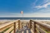 3617 Beach Drive - Photo 46