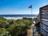 3617 Beach Drive - Photo 49