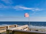 3617 Beach Drive - Photo 50