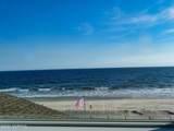 3617 Beach Drive - Photo 51