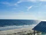 3617 Beach Drive - Photo 52