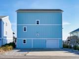 3617 Beach Drive - Photo 53