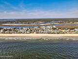3617 Beach Drive - Photo 54