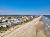 3617 Beach Drive - Photo 55