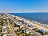 3617 Beach Drive - Photo 56